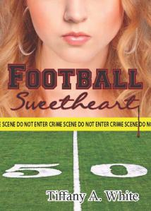 FootballSweetheart_Digital